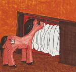 Choosing a Lab Coat